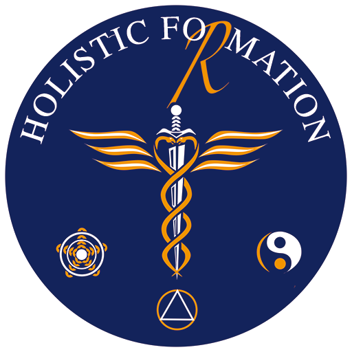 Holistic Formation